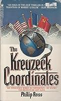 The Kreuzeck Coordinates 0812587928 Book Cover