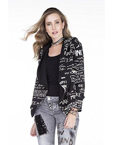 Cipo & Baxx Sweatshirt-Pullover Pulli Damen Sweatshirt Kapuzenpulli M rot