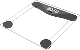 Sanford Bathroom Personal Scale - SF1527BS