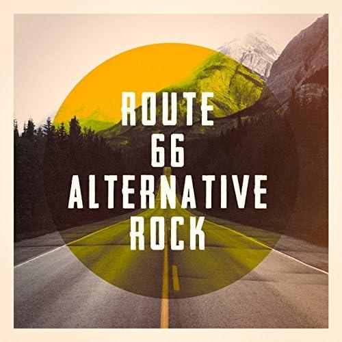 Indie Rockers, Indie Rock Music, Alternative Rocks!