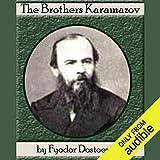 The Brothers Karamazov [Jimcin Recordings Edition]
