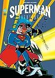 SUPERMAN AVENTURES - Tome 3 (URBAN KIDS)
