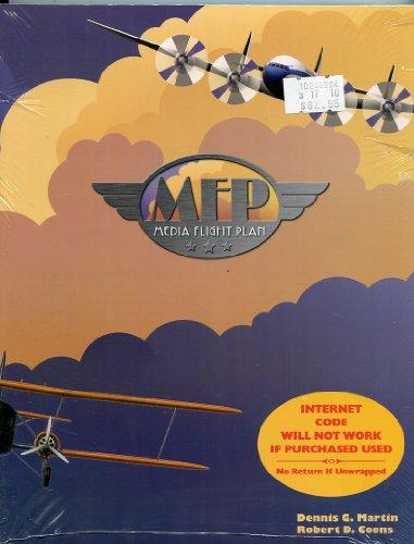 Media Flight Plan V