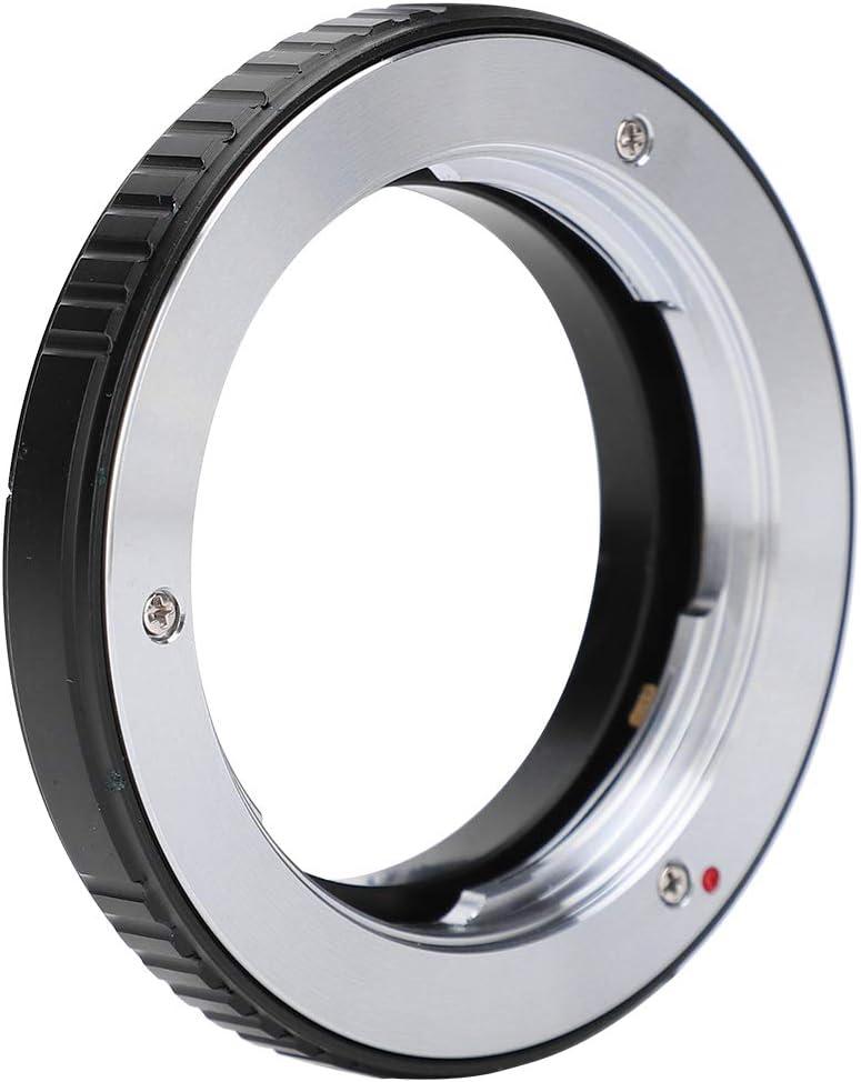 MDAI Lens Transfer Manual Focusing Minolta Max Fashion 59% OFF MD for