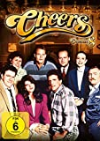 Cheers S8 Mb [Import anglais]