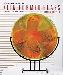 kiln-formed glass guide