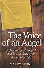 voices of angel