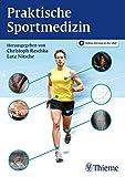 Praktische Sportmedizin