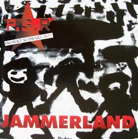 Jammerland