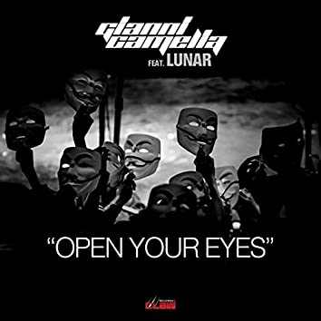 Open Your Eyes (feat. Lunar)