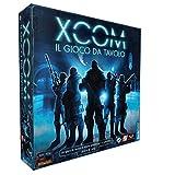Giochi Uniti GU362 - Gioco XCOM: Il Gioco da Tavolo...