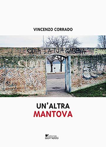 Un'altra Mantova