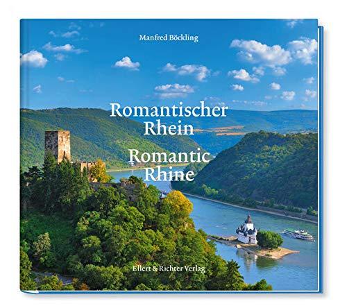 Romantischer Rhein / Romantic Rhine