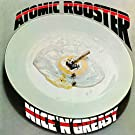 Nice 'n' Greasy (180 gm LP Vinyl) [VINYL]