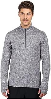 Nike Mens Dry Element Basic T-Shirt