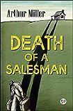 Death of a Salesman (English Edition)...