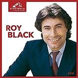 Black,Roy: Electrola...das Ist Musik! Roy Black (Audio CD (Live))