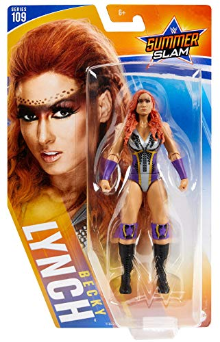 Model GKT17 WWE The Rock Action Figure
