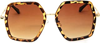 chanel sunglasses square fall
