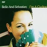 Belle & Sebastian - I'm a Cuckoo (DVD-Single) - Belle & Sebastian