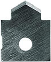 Maped Replacement Blades F ¸ R Roll Cutting Machine Precise Cut VE = 1
