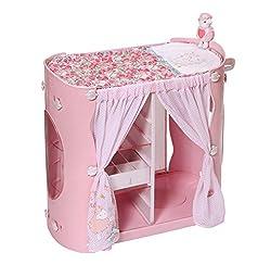 geschenk f r 3 j hrige zum geburtstag tolle pr sens f r. Black Bedroom Furniture Sets. Home Design Ideas