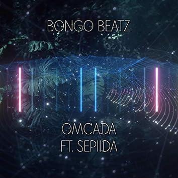 Bongo Beatz (feat. Sepiida)