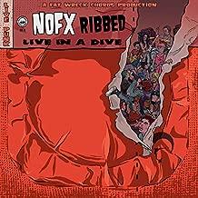 Mejor Nofx Live In A Dive de 2020 - Mejor valorados y revisados