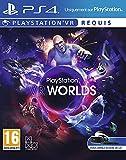 VR Worlds [Importación Francesa]