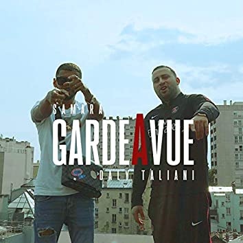 GardeAvue