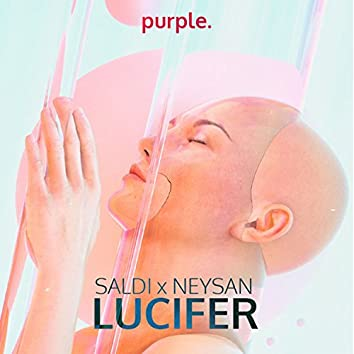Lucifer (Deluxe Edition)