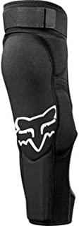 Fox Racing Launch Pro Knee/Shin Guard Black, L