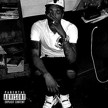 Off Top (feat. Hood)