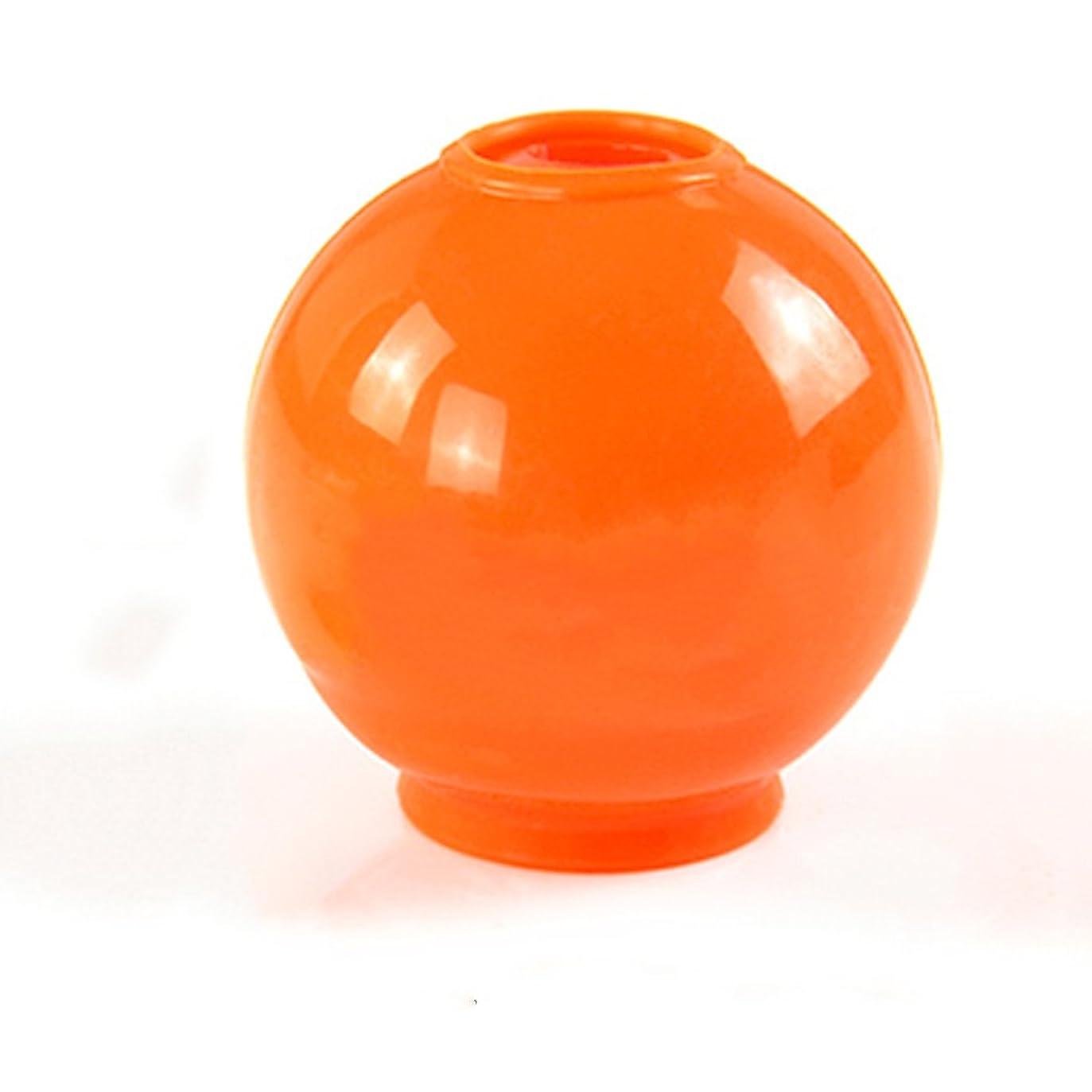扇動する令状ラップトップペットの犬のおもちゃペットのアイスホッケーは中空の弾み球を冷凍夏の氷の犬のおもちゃ