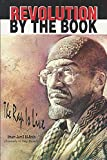 Revolution by the Book: The Rap Is Live