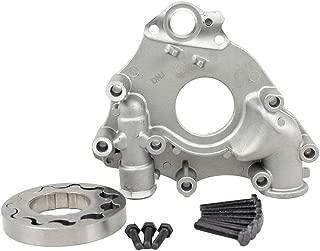 DNJ OP969 Oil PumP/For 03-15 Toyota/Tacoma, Tundra, 4Runner, FJ Cruiser/ 4.0L V6 DOHC Naturally Aspirated