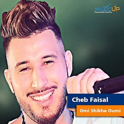 Cheb Faisal