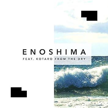 ENOSHIMA (feat. Kotaro)