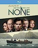 & Then There Were None [Edizione: Stati Uniti] [Italia] [Blu-ray]