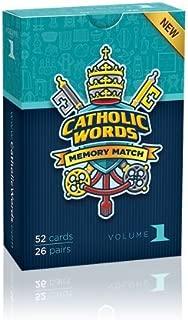 free printable easter bingo game cards