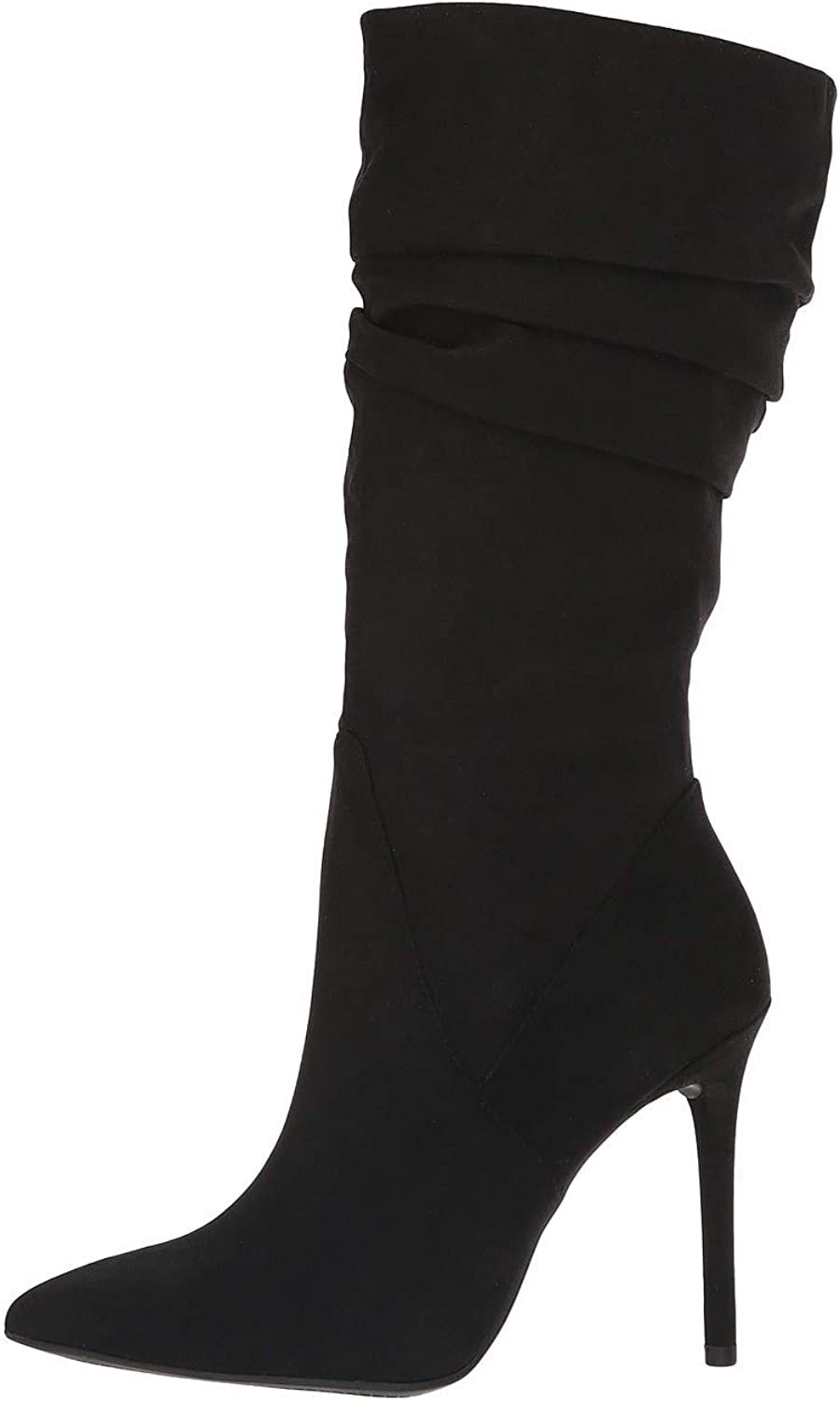 Jessica Simpson Lyndy 2 Women's Boot