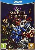 Shovel Knight - Nintendo Wii U