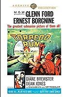 Torpedo Run [DVD]