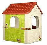 Zoom IMG-1 feber fantasy house casetta da