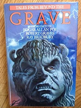 Tales From Beyond the Grave 0706417984 Book Cover