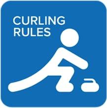 curling game app