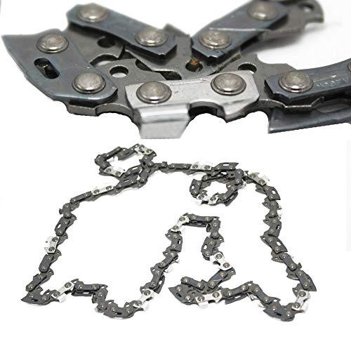 Craftsman S55 Chainsaw Chain, 16-in Genuine Original Equipment Manufacturer (OEM) Part
