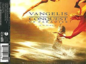 Best hymn by vangelis Reviews