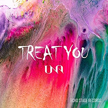 Treat You