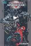 Ultimate Spider-Man - Venom Bomb
